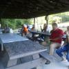 Columbiana County Federation Meeting 7/28/2020